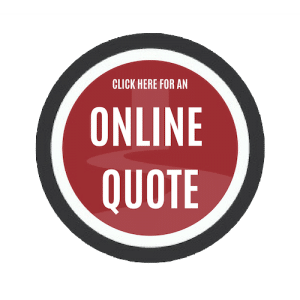 Online Quote Button Link
