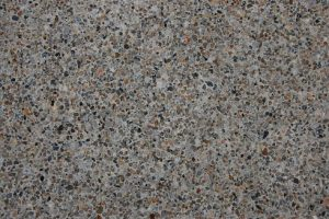 Cherbourg Exposed Aggregate Colour Sample