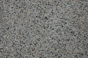 GWW Hometech Exposed Aggregate Colour Sample