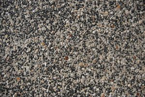 Labasa Exposed Aggregate Colour Sample