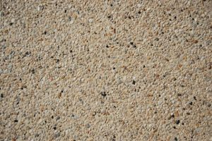 Richfield Exposed Aggregate Colour Sample