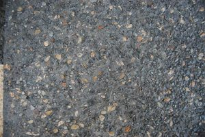 Ruskin Storm Cloud Exposed Aggregate Colour Sample