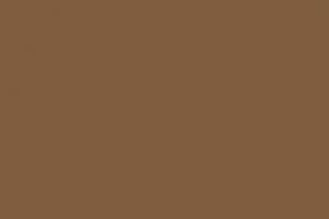 Colour Swatch of Khaki Driveway