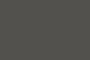 Colour Swatch of Woodland Grey Driveway