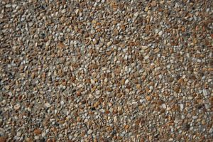Sunset Exposed Aggregate Colour Sample