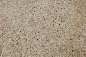 Tambo Exposed Aggregate Colour Sample