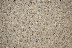 WWYork Exposed Aggregate Colour Sample
