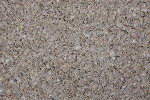 You Yang Exposed Aggregate Colour Sample